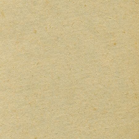 Texture of coarse paper