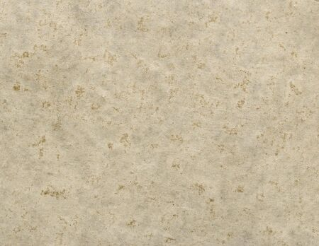 Texture of old paper