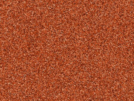 Generated stone-like seamless reddish texture