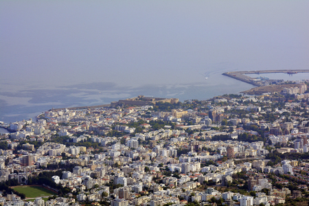 cyprus: Cyprus, Kyrenia aka Girne