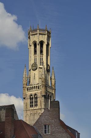 bruges: Belgium - Bruges