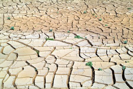 dryness: Australia, dryness in outback