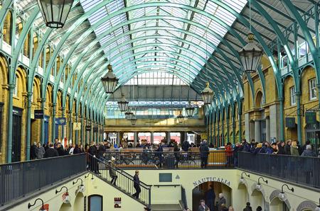 Covent Garden Market Stock Photos. Royalty Free Covent Garden Market ...