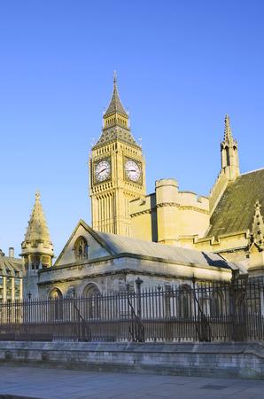 great britain: Great Britain, London, Big Ben