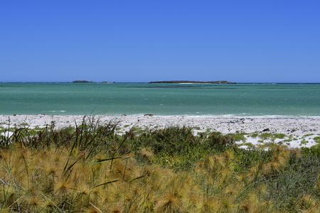 Australia, WA, Cervantes Iaslands in Indian ocean