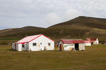farmhouses: Farmhouses