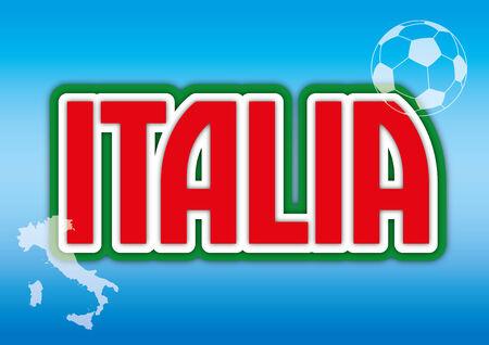 italia: italia