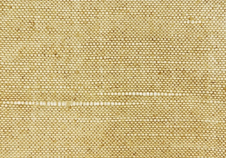 Rough tarpaulin background texture photo