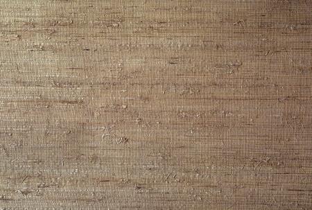 Grass cloth wallpaper  Sisal texture background  Banco de Imagens