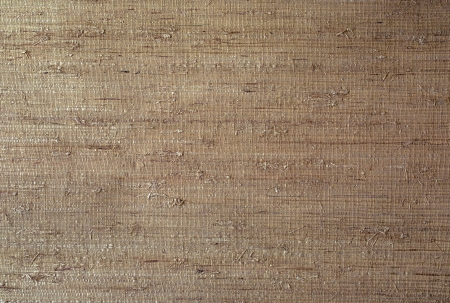 Grass cloth wallpaper Sisal texture background Stock Photo