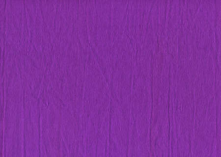 lilac background from crushed paper Stock Photo - 17779840