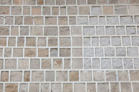 wall texture: background of tile wall texture