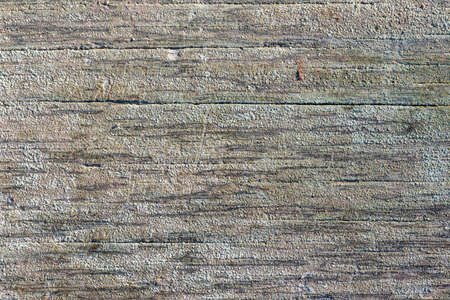 Old wood surface details