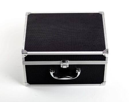 business case: moderne businesscase