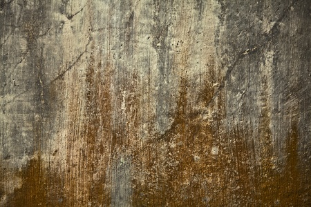 concrete block: Grunge background of old stone texture  Photo
