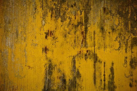 Grunge background of old stone texture  Photo Stock Photo - 13065477