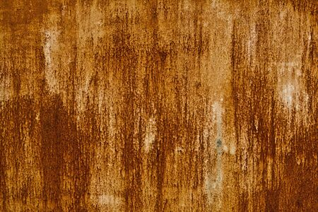 Grunge metal background   Stock Photo - 13065478