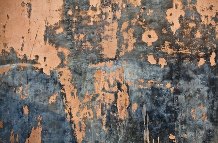 Grunge background of old stone texture  Photo Stock Photo - 13065243
