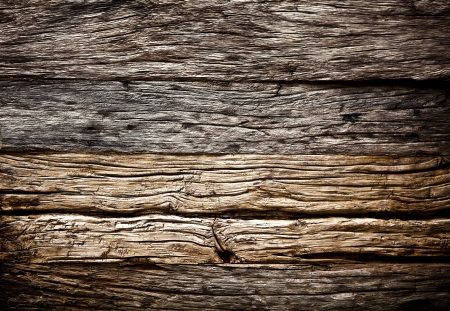 weathered: Old Wood Background   Stock Photo
