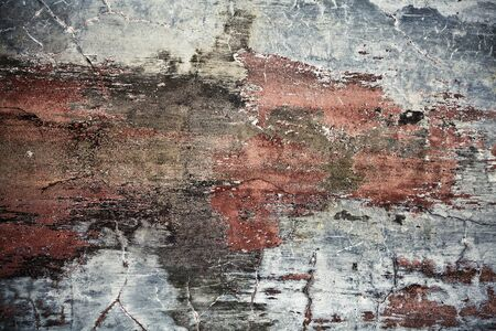 Grunge background of old stone texture  Photo   photo