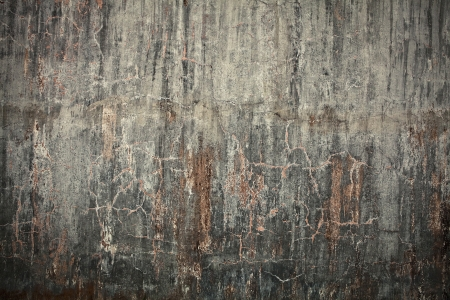 Grunge background of old stone texture  Photo   photo