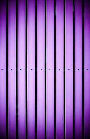 Color wood texture background  photo