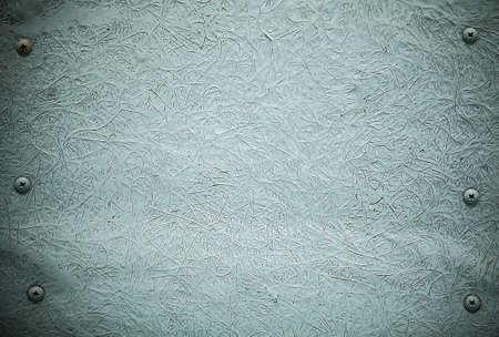 Grunge wooden background texture  Stock Photo
