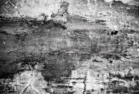 blackwhite: Black-white photo of stone texture as background.