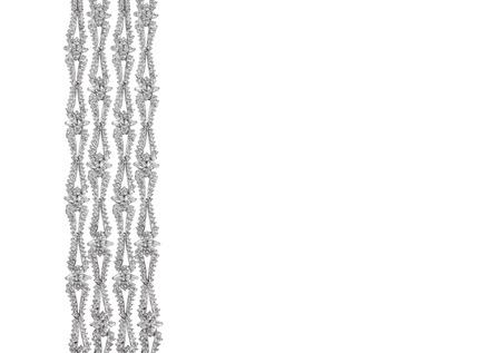 diamante negro: Diamante hermoso fondo de pantalla de fondo estacionario
