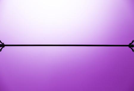 pullups: Horizontal bar