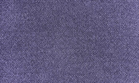 business cloth: Closeup of blue wool fabric cloth for business suit as a background texture