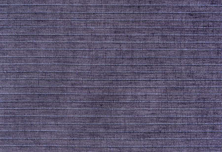 business cloth: Closeup of blue wool fabric cloth for business suit  strip lines as a background texture