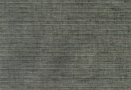 business cloth: Closeup of green wool fabric cloth for business suit  strip lines as a background texture