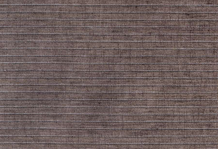 business cloth: Closeup of brown wool fabric cloth for business suit  strip lines as a  background texture Stock Photo