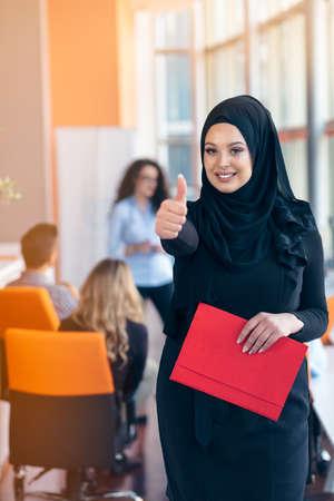 women in saudi arabia culture