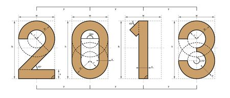 2013 Year Technical Project Design