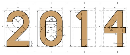 2014 Year Technical Project Design
