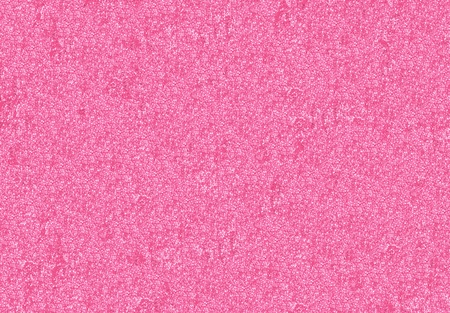 a funky pink glitter background with nobody