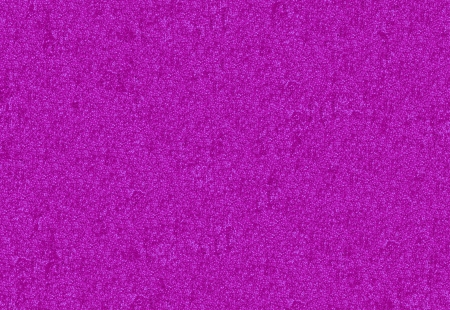 sparkly: a sparkly purple glittter background or wallpaper Stock Photo