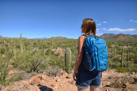 wanderlust: wanderlust and desert travel and looking at the beauty in awe