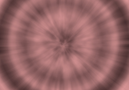 dye: a gray and rose colored psychedelic tie dye background with a retro look