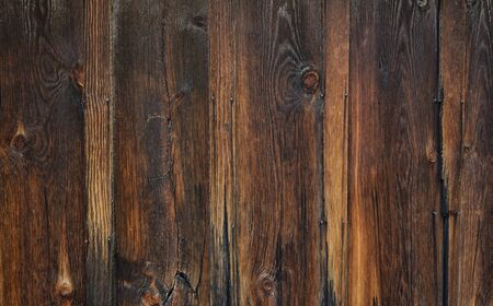 old barn: Rustic barn wood background with knots