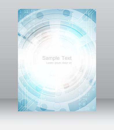 추상 사업 우대 템플릿 또는 기업 배너입니다. 콘텐츠 또는 창조적 인 편집과 자리를 인쇄, 출판 또는 프리젠 테이션, 편집 가능한 벡터 디자인을위한