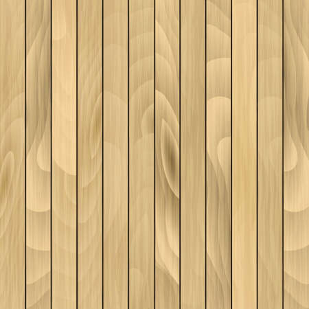 headline: Wooden texture background with place for your title or headline.