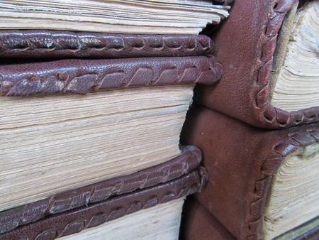 dickens: Classic books Stock Photo