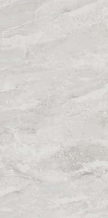 off white marble design with natural stone effect