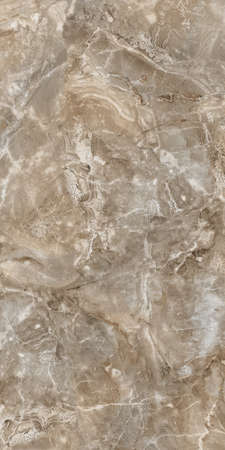 brown color natural marble design with natural veins high resolution image 免版税图像