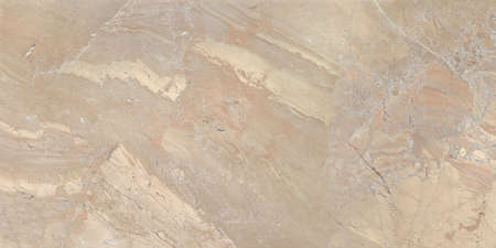 brown color stone design texture natural marble surface in high resolution 免版税图像