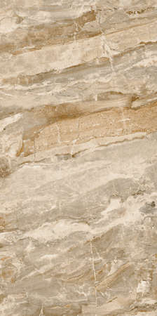 stone texture rustic finish with natural veins marble design