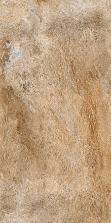 brown color stone texture rustic finish with natural veins high resolution image 免版税图像